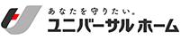 ユニバーサルホーム(株式会社コスモス)