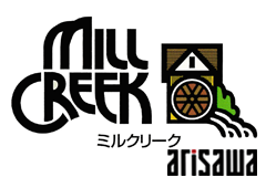 millcreek-arisawa