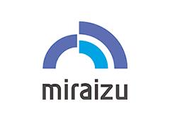 miraizuLogo