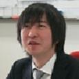 nakaogawa