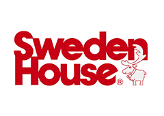 swedenhouse