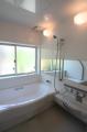 エスバイエル/ニューオーセント浴室