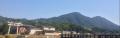 スクリーンショット(2012-12-30 8.51.22)