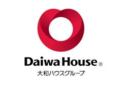 corp_logo_daiwa