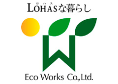 corp_logo_ecoworks