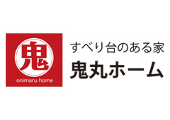 logo_onimaru