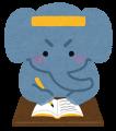 study_animal_zou